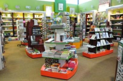 book-shop420